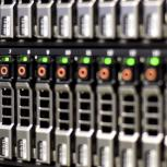 Read more at: Research Computing Infrastructure as a Service (RCS IaaS)